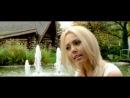Denisa - Doamne Grea-i Strainatatea (HD) 2012