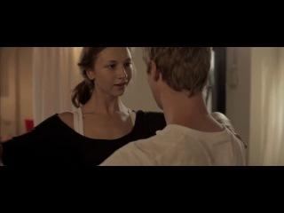 Русский трейлер фильма «Питер. Лето. Любовь»