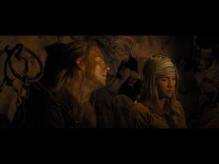 Во имя короля: История осады подземелья (2006) - часть 2