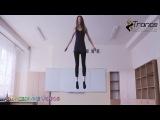 Vlad Markus - Kinder (Etasonic Remix)