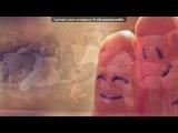 _ под музыку G-Nise - Я погибаю без тебя (ОСЕНЬ 2011) - Shot, Шот, Bahh Bah Tee, Бах Бахх ти, Викк, Вик, D.L.S., Баста, домино, dom!no, domino, лирика, про любовь, грустная песня, хит, самое новое, Ай-Q, Птаха, Слим, Гуф, Luxe62, Loc Dog, Lil Kate, G-Nise, Luxe62, Дима Карташов, Ассаи, Krec, Shami, медляк,. Picrolla