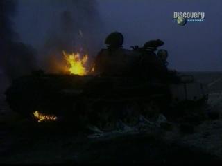 Военная техника XXI века. 3. Танки и противотанковое оружие (2004)