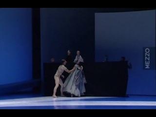 С.Прокофьев Ромео и Джульетта. Балет Монте-Карло,2006 - Балет Монте-Карло[[161808288]]