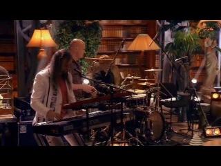 Огонь Вавилона - Концерт к юбилею БГ (29/11/2013)