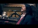 Воин во времени / Time Warrior (2012) HDTV 720p