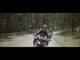 МОТО - Социалка для мотоциклистов - TAC — специализированная организация в Австралии. Она занимается обеспечением безопасности мотоциклистов, а также иногда публикует качественные социальные видеоролики, подчеркивая важные детали вождения мотоциклом, ошибки мотоциклистов и других участников движения. Иногда видео получаются достаточно жесткими, но данное видео хорошо продумано и показывает лишь то, что может произойти, даже когда мотоциклист не виноват.