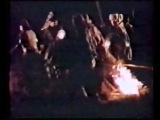 Русский Стиль г.Курган 1996г. Сергей Дьячков, Максим плотников, Павел Курпишев