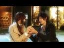 Двуличная девчонка!2  Switch Girl!2 [END8] [сезон 2 | озвучка Flaky] AnimeLur.com