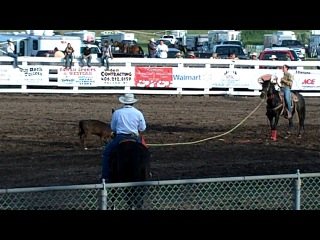 Rodeo 2013 Polson 3
