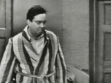 The Jackie Gleason Show - What's Her Name Season 1, Episode 27 (March 21, 1953)
