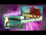 Last Trailer-Inazuma Eleven Go Galaxy Big Bang-SuperNova『イナズマイレブンGO ギャラクシー ビッグバン/スーパーノヴァ』ファイナルステージ篇