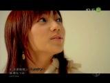 (PV) Nochiura Natsumi - Renai Sentai Shitsu Ranger