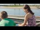 11 серия 1 сезон «Секрет острова Мако»  Русалки Мако  Mako Mermaids Cпин-офф Русалки Мако Cпин-офф сериала « H2O: Просто добавь воды »