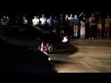 Toyota Camry 2012 2.5 VS Toyota Celica 1990 2.0