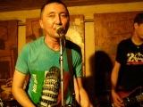 Адаптация Про Дома  (Донецк  бар Gung'ю'buzz 02.05.13)