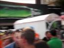 Euro2012. фанЗона...