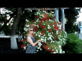 Пенза Рулит) под музыку Kelly Clarkson - Because Of You DnB Max Liss Mix. Picrolla