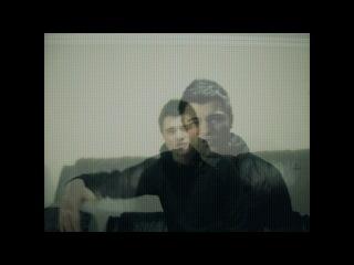 Рэп про Маму - Adinochka / Адиночка  грустная песня