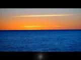 Chris Rea (Крис Ри) - Потрясающая душевная и сердечная музыка !!!