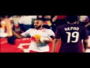▶ Thierry Henry _ ║► The Legend ◄ ║ _ Arsenal ● Red Bull ● Fantastic Goals 2013 HD