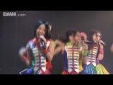Выступление SKE Team KII ( Takayanagi Akane BD ) от 28 ноября 2013 ( Часть 2 )