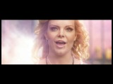 The Rasmus feat Anette Olzon (Nightwish) -October And April-