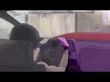 Кибер-виток / Dennou Coil - 22 серия (Tori) ㋛ Аниме по ссылкам ㋛
