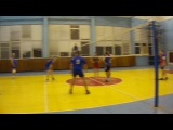 волейбол.с гвр(3)