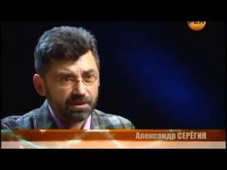 Почему Гитлер уничтожил фабрику по производству Иван-чая? http://vk.com/king_joy   Чайная компания