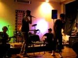 Jovanni - След (feat. Momo)