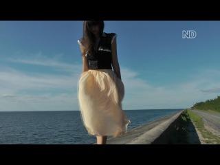 Marina (NuDolls Marina-Shamefacedness) [2012 г., Solo, Posing, Erotic., 720p]