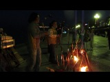 Alborada del Inka 2013 Ялта