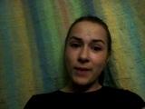 Ksenia love ..
