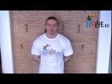 Денис Борисов рассказывает о бесполезности образования.
