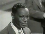 (21.02.1947 - 15.02.1947) The King Cole Trio - (I Love You) For Sentimental Reasons