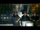 «армия» под музыку Сектор газа - Демобилизация. Picrolla