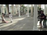 Making of the song - Saans - Jab Tak Hai Jaan