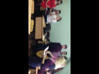 418...пела (семинар по земельному праву - 21.12.2013 г.)