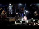 Mushroomhead- Burn the Bridge (soundcheck)