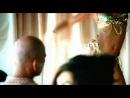Noferini_DJ_Guy_ft_Hilary_-_Pra_Sonhar