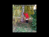 С моей стены под музыку саб охуенный!!! - хит  2010  2011  кино  рок  клубняк  новинка  ремикс  оригинал  минус  супер  радио  шансон  хип хоп  рэп  транс  электро  микс Жека Пасичниченко&amp#. Picrolla