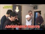 Gaki no Tsukai #1049 (2011.04.10) Itao's Wife Karaoke Disease