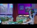 Шоу Уральских пельменей - В гостях у бабушки Ииигорь! : DDDD