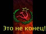 ДМБ 27.12.12г. г.Кунгур п.Кирова в/ч 63662 взвод обеспечения