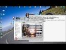 GenViewer - программа для генерации пин-кодов Warface.