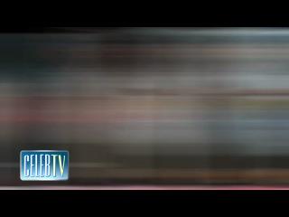 ROB PATTINSON and KRISTEN STEWART- Breaking Dawn 2 Premiere