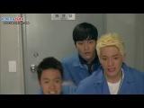 After school Bokbulbok ep 4 (Kim So Eun, 5urprise)