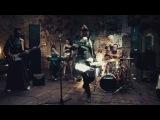 Диана Арбенина - Демоны (OST Распутин)