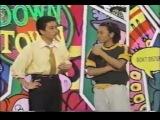 Gaki No Tsukai #323 (1996.05.26) — Heipo Matchmaking 3