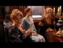 Бедная Настя - Серия 86 из 127- АМЕДИА, Sony Pictures- 2003